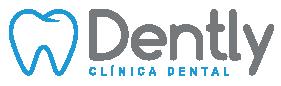 Dently, Clínica dental